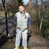 Игорь, 41, г.Рига