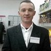 Андрей Сельменский, 44, г.Каменск-Уральский
