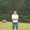 Вован, 37, г.Филлинген-Швеннинген