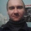 Олександр, 28, г.Бар