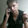 Андрей, 31, г.Самара