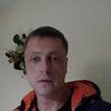 Vetal, 38, г.Киев