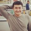 Жасик, 24, г.Тараз (Джамбул)