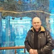 ВЛАДИМИР, 55, г.Сергиев Посад