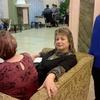 Таня, 55, г.Пышма