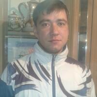 Евгений, 39 лет, Телец, Новотроицк