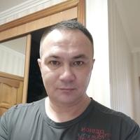 Андрей, 41 год, Близнецы, Москва