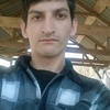 Руслан, 34, г.Золотоноша