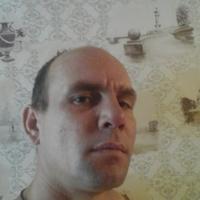 Серёга, 38 лет, Овен, Иркутск