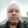 Aleksandr, 31, г.Swidnica Polska