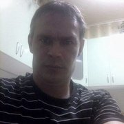 АРТЕМ, 30, г.Кирово-Чепецк