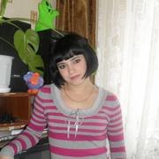 Александра 30 лет (Весы) Новокуйбышевск