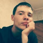 Александр, 26, г.Сыктывкар