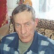 алексей, 68, г.Муром