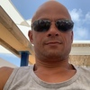Гена, 44, г.Тель-Авив-Яффа