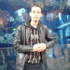 mohammed, 33, г.Рабат