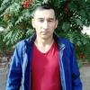 Danil, 40, г.Азнакаево