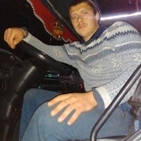 Сергій, 26 лет, Рыбы, Киев