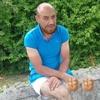 Anton, 41, г.Орхей