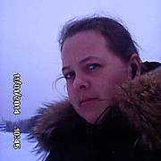 Анастасия, 26, г.Няндома