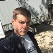 олег 40 лет (Рак) Новороссийск