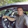 Андрей, 40, г.Дмитров