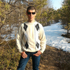 Сергей, 41, г.Кандалакша