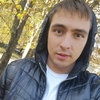 Влад, 21, г.Запорожье