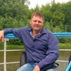 Андрей, 44, г.Рязань