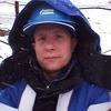 Виталий, 44, г.Лениногорск