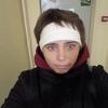 Lena, 49, г.Екатеринбург