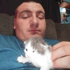 Dominick Jerin, 23, Clayton