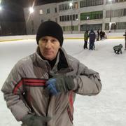 Вячеслав 54 Новосибирск