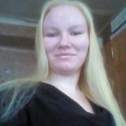 Виктория, 25, г.Донской