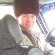 Анатолий, 50, г.Новая Ляля