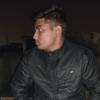 jatin singh, 17, г.Дели