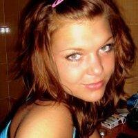 Mila-Kuni, 28 лет, Рыбы, Брянск