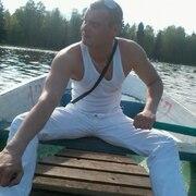 михаил, 32, г.Гатчина