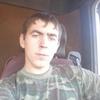 Wadim, 27, г.Алексеевка