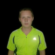 владимир, 26, г.Карталы