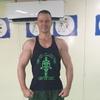 Евгений, 38, г.Славянка