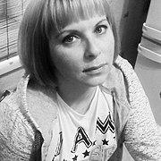 Оксана, 42, г.Сегежа