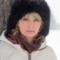 Ирина, 51 год, Козерог, Кемерово