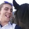 Алексей, 26, г.Северодонецк