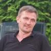 игорь, 44, г.Старая Купавна