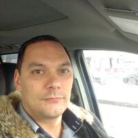 Дмитрий, 39 лет, Весы, Томск