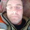 Игорь, 46, г.Тюмень