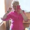 Галина, 44, г.Ушачи