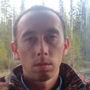 Алексей, 32, г.Котлас