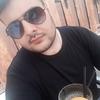 Claudio, 23, г.Ужгород